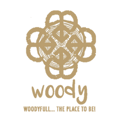 wuddy-logo-gold-groß.png