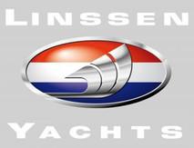 Linssen-Yachts-300x230.jpg