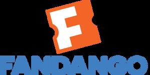 Fandango_Logo_1.png