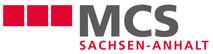 MCS_SA-300dpi.jpg