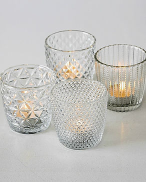 windlicht-transparent-aus-glas-4er-set-4