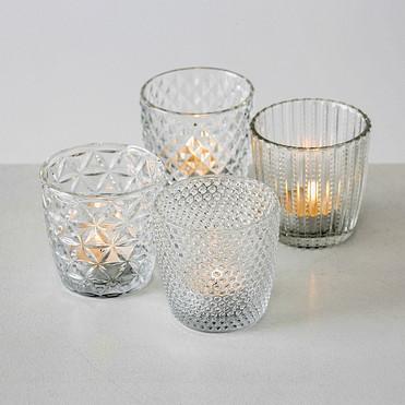 windlicht-transparent-aus-glas-4er-set-4