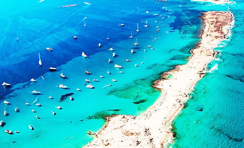 Ibiza-Formentera-5.jpg