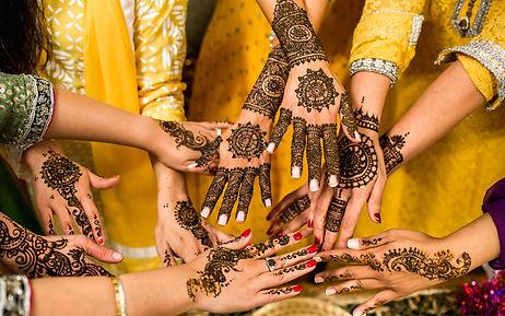 Henna Yellow.jpg