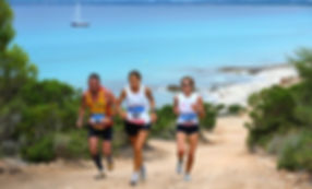 Run-Formentera-I-1.jpg