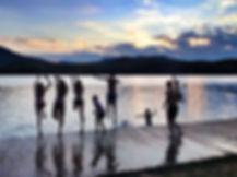 LakeFun.jpg