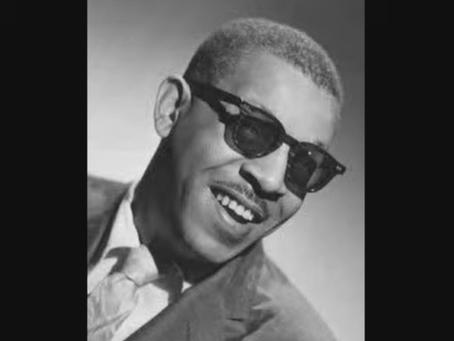 Al Hibbler et ses meilleures chansons (années 50)