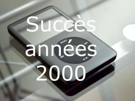 Singles chart du Royaume-Uni de 2006 Top 1 à 15 - Vidéoclips sur des chansons à succès