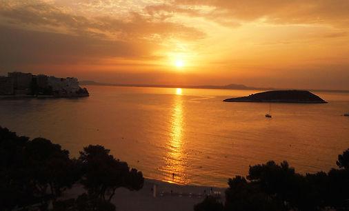 Mallorca 2012 132 (77)-L.jpg