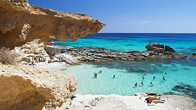 1_Formentera%20CREDIT%20Mateu%20Benna%CC
