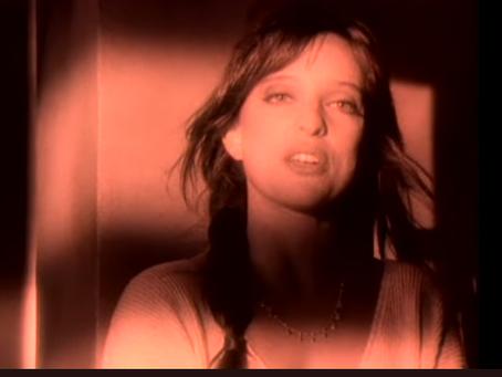 Lynda Lemay et ses meilleures chansons (années 90 et 2000)