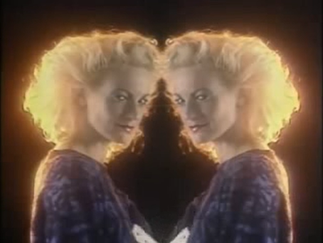 Marjo et ses meilleures chansons (années 80 et 90)
