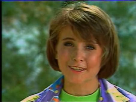 Nathalie Simard (vol. 2) et ses meilleures chansons (années 80 à 2010)