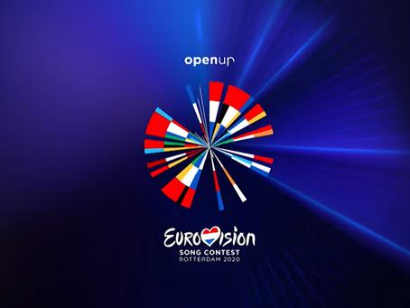 Les meilleures chansons du concours Eurovision en 2020