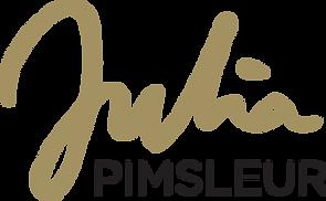 logo-julia-pimsleur-copy.png