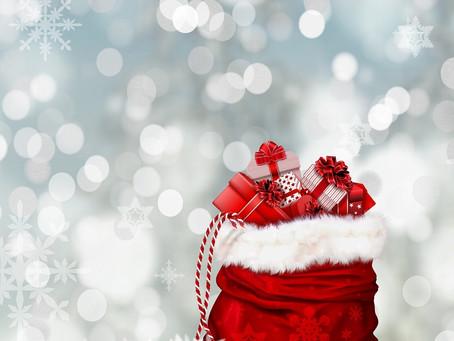Les meilleures chansons de Noël en anglais (de 2017 à 2019) volume 14