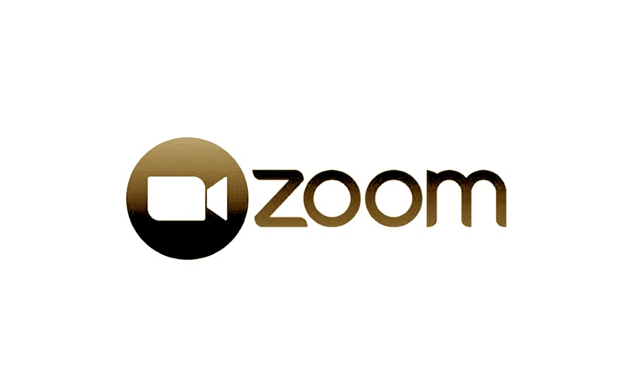 Zoom Calls