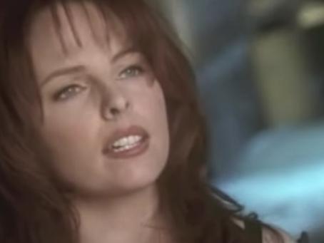 France D'Amour et ses meilleures chansons (années 90 à 2000)