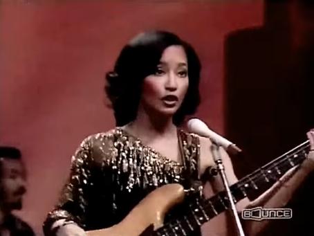 A Taste of Honey et ses meilleures chansons (années 70 et 80)