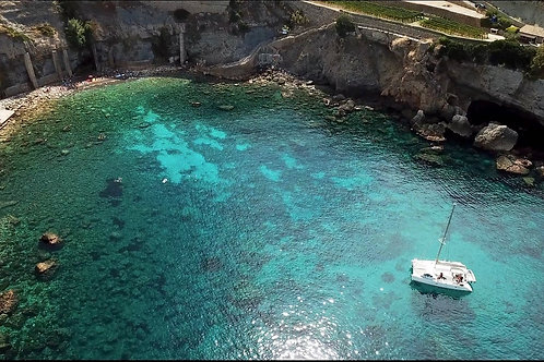 Mallorca: May 8 - 15, 2021