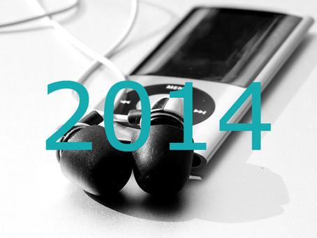 Palmarès québécois de 2014 atteint #3 à #6 (vol.02) - Vidéoclips des chansons les plus populaires