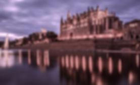 palma_de_mallorca_la_seu_cathedral_chris