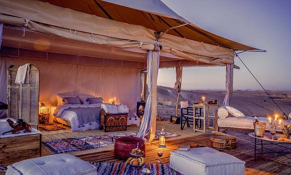 agafay-desert-luxury-camp--scaled.jpg