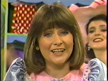 Nathalie Simard (vol. 1) et ses meilleures chansons pour enfants (années 70 et 80)