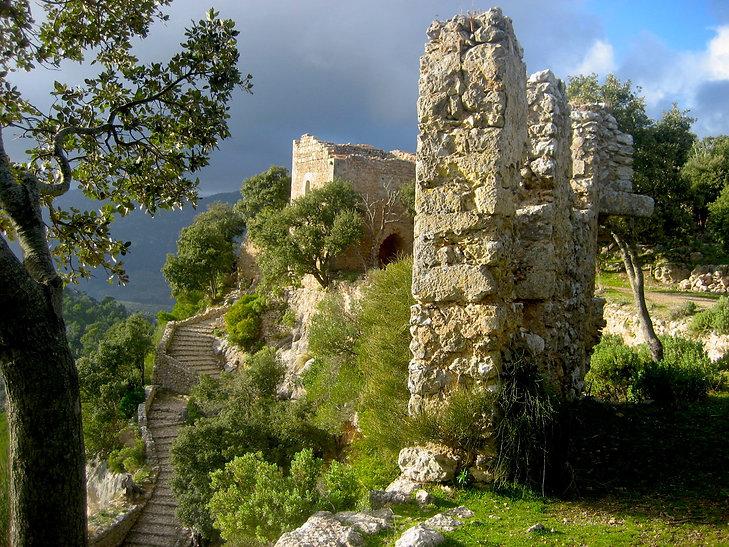 Castell_d'Alaro_en_otoño.jpg