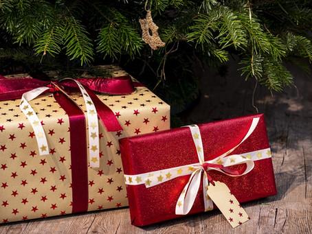 Playlist des grands classiques de Noël en anglais vol. 2 (années 40 à 80)