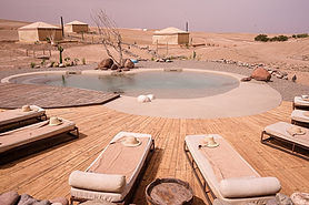 thedesert-lagoon-is-the-X2.jpg