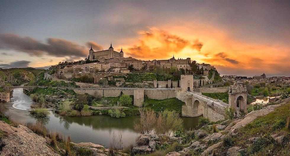 Toledo Spain.jpg