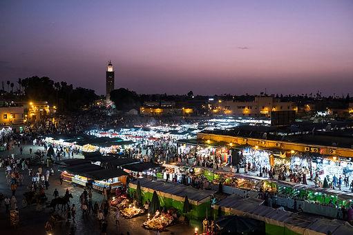 Marrakech Market Night.jpg