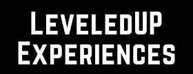 LeveledUP Experiences copy.png