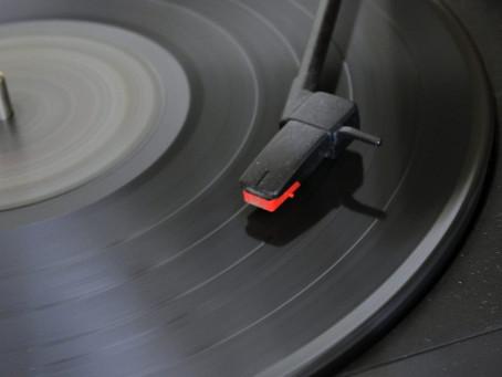 Musique pour party années 80 (Chansons succès pop et rock) - Playlist sur Spotify & Youtube