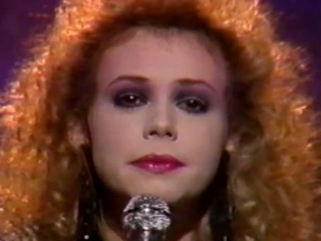 Martine St-Clair et ses meilleures chansons (années 80 à 2010)