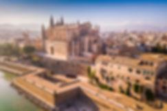 catedral-palma-mallorca-la-seu.jpg