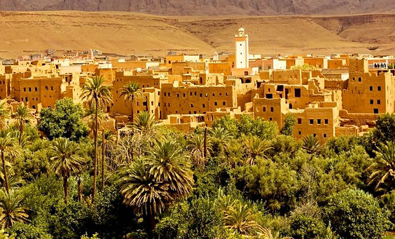 destination-skoura-morocco.jpg