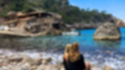 mallorca-in-march-2020-what-weather-to-e