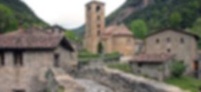 Beget-La-Garrotxa.jpg