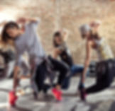 Break Dance Crew_edited.jpg