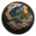 Banner Icon earth.png