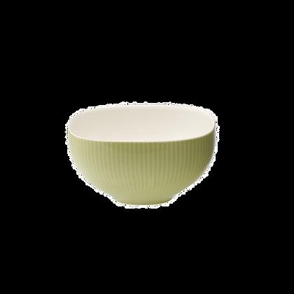 Oslo 11.50 x 6.50cmH Rice Bowl