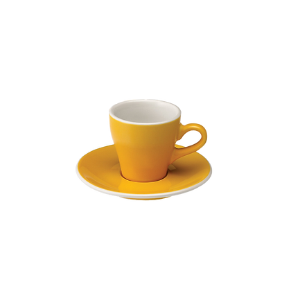 Tulip 80 ml Espresso Cup