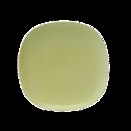 Oslo 20cm Salad Plate