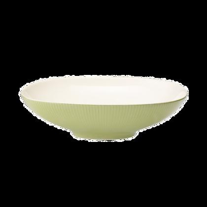 Oslo 24.50 x 6.50cmH Pasta Bowl
