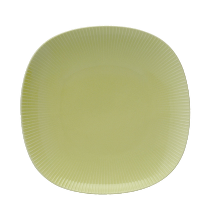 Oslo 28cm Dinner Plate