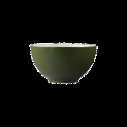 Er-go! 14cm Cereal Bowl - Green