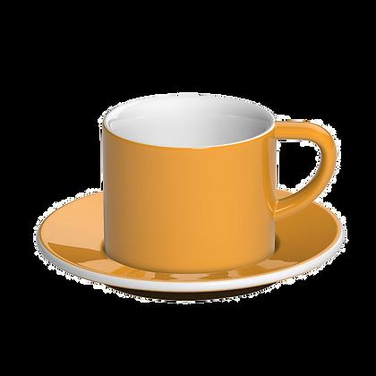 Bond Coffee Cup 150 ml