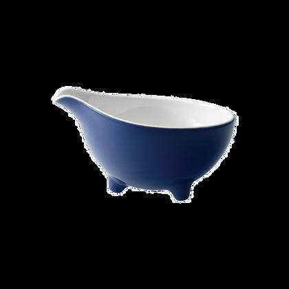 Tripod Bowl (Small) 137 x 115 x 79 mm